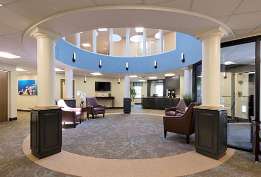 woodbine-rehabilitation-&-healthcare-center