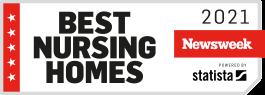 Best Nursing Homes 2020
